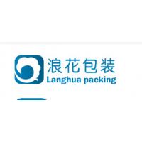南京浪花塑业有限公司