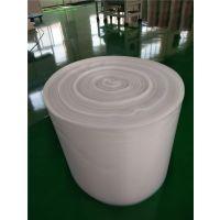 苏州大喜包生产的气泡膜是一种质地轻、透明性好、无毒、无味的新型塑料包装材料