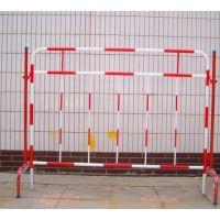 乐山铝合金折叠安全围栏 变电站安全遮拦
