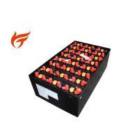 叉车蓄电池 合力叉车蓄电池 电动叉车电池 蓄电池生产厂家 叉车蓄电池品牌 D-300-48V佛山远捷