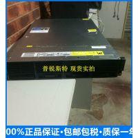 HP DL180 G6 PC整机供应