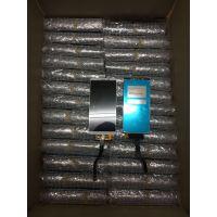 高价回收OPPO手机液晶屏·回收VIVO模组液晶总成
