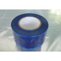 东莞PE保护膜、保护膜厂家、利兴PE保护膜报价