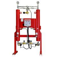 HDK系列高压压缩空气干燥机