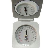 铁路配件 铁路器材 铁路轨道器材 轨温计