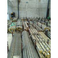 精密Qsn6.5-0.1锡青铜棒 厚壁锡青铜管Qsn7-0.2