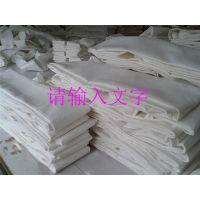 玻璃纤维刺过滤毡除尘布袋130mm*1300mm系列
