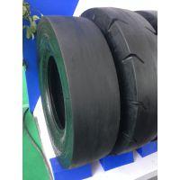 现货 前进 7.50-16 光面轮胎 压路机轮胎