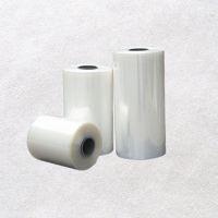 厂家直销POF收缩膜环保材料可定制印刷收缩性能好快速交货