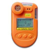 供应KP810氧气浓度检测仪