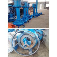 中国泵城直供立式泥沙泵,基坑液下泵,立式耐磨渣浆泵,高效耐磨,持久耐用。