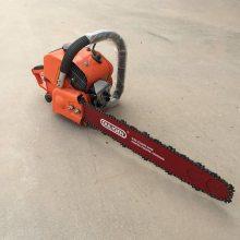链条起树机挖树机树木苗木移栽断根机挖根机