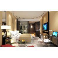 绵阳酒店设计注重实用性和以人为本的设计理念