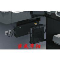 供应贵州省遵义市兴义市银行电脑终端盒 保护电脑终端线路 涉成华阳HY-11C