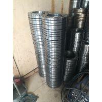 厂家直销合金钢GB/T9120-2010对焊环板式松套钢制管法兰DN250