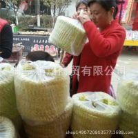 五彩杂粮麻花膨化机 鼎翔出售绿豆冰糖膨化机品质有保证