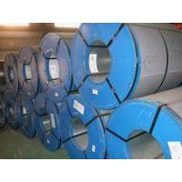 矽钢片B35A300上海现货0.35厚度1205宽
