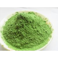 绿色有机食品无菌天然200-300目大麦若叶青汁粉 大麦苗粉