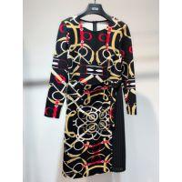 尾货服装马克蕾蕾17服装批发网杭州品牌折扣女装加盟