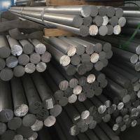 苏州优源铝业厂(有限合伙)