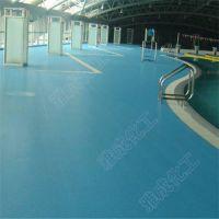 广东佛山雅庭漆厂家直销安全可靠环保水性地坪漆