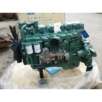 128kw锡柴6113ZG柴油机 成工ZL40F装载机专用