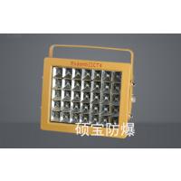 50w防水防尘防爆LED投光灯硕宝防爆