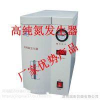 船用电瓶蓄电池充电多少钱,厂家报价船用电瓶蓄电池充电