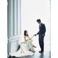 太原夏季拍摄外景婚纱照需要做的准备
