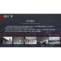 国际家具展 深圳会展设计搭建
