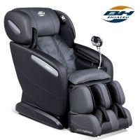 BH按摩椅MB1188按摩沙发苏州吴江常熟昆山常熟太仓无锡上海嘉兴免费送货安装