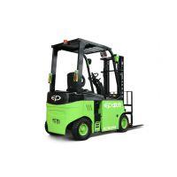 锂电1号1.5吨/2吨锂电池叉车CPD15/CPD20