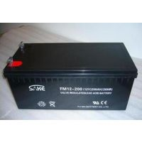 海湖SEALAKE蓄电池FM12240海湖蓄电池12V24Ah官网价格