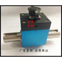 低价出售诺赛斯NOS-T15动态扭矩传感器