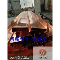 http://himg.china.cn/1/4_741_1060111_600_800.jpg