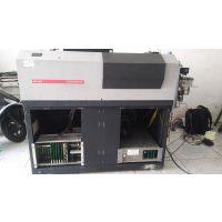 热电直读光谱仪ARL3460光源箱维修