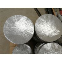 80目过滤片 铁丝网片 圆形过滤网 塑料挤出机过滤网