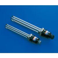 供应原装进口日本izumidennetu PSH-2305L电热加热器