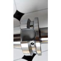 钛浩机械高精BT/SK刀柄系列专业品质保障