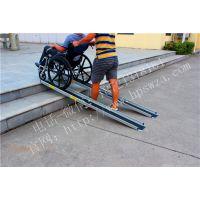 湖北上下移动式残疾人铝合金材质出口