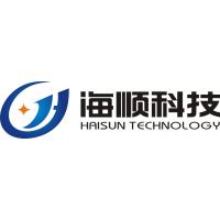 广东海顺新材料科技有限公司