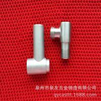 供应304不锈钢精密铸造件 水暖卫浴配件 精铸不锈钢角阀 福建铸造