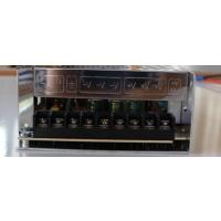 LED显示屏开关电源5V40A200W门头显示屏控制电源