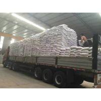 环保锅炉燃料供应商|南京生物质颗粒厂家|江苏生物质燃料批发
