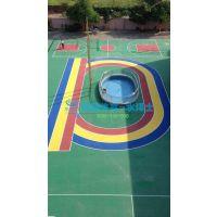 厂家批发epdm彩色橡胶颗粒 幼儿园铺设工程 环保epdm橡胶颗粒