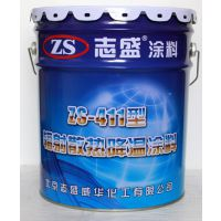 取暖炉辐射散热涂料 提高空间热交换