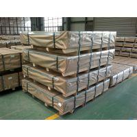 德国进口1.4510不锈钢板可零切散卖