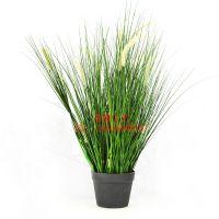 四川成都仿真植物工艺 创意仿真植物盆栽盆景 可定制款式