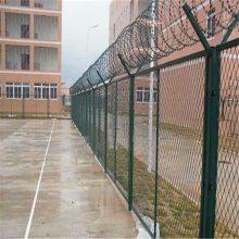 铁丝网隔离栅厂家@惠州铁丝网隔离栅厂家@铁丝网隔离栅厂家