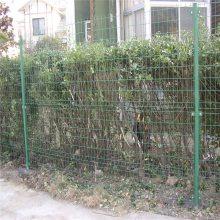 山鸡养殖围栏网 场地围栏网批发 高速公路隔离网